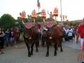 Eventi a Bari Sardo