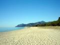 Spiagge di Bari Sardo
