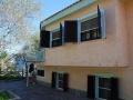 appartamenti-villa-gli-ulvi-01