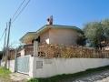 appartamenti-villa-gli-ulvi-03