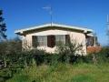 appartamenti-villa-gli-ulvi-04