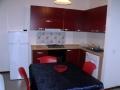 appartamento-al-porto-1-02