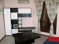 appartamento-al-porto-1-03