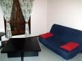 appartamento-al-porto-1-04