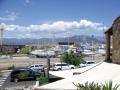 appartamento-al-porto-2-01