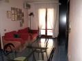 appartamento-al-porto-2-02