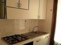 appartamento-al-porto-2-03