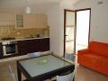 appartamenti-i-girasoli-4-06