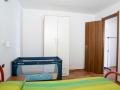 appartamento-torre-di-bari-1-10