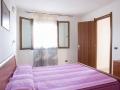appartamento-torre-di-bari-3-10