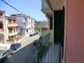 via-venezia-09