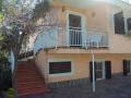 appartamento-villa-gli-ulvi-1-03