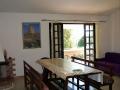 appartamento-villa-gli-ulvi-1-04