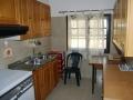 appartamento-villa-gli-ulvi-1-08