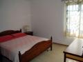 appartamento-villa-gli-ulvi-1-09