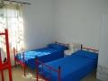 appartamento-villa-gli-ulvi-1-10