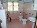 appartamento-villa-gli-ulvi-1-11