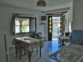 appartamento-villa-gli-ulvi-2-02