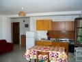 appartamento-villa-gli-ulvi-2-03