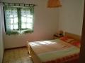 appartamento-villa-gli-ulvi-2-04