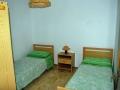 appartamento-villa-gli-ulvi-2-05