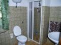 appartamento-villa-gli-ulvi-2-06