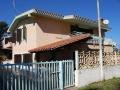 appartamento-villa-gli-ulvi-3-01