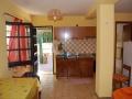 appartamento-villa-gli-ulvi-3-02