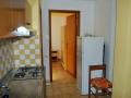 appartamento-villa-gli-ulvi-3-03