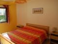 appartamento-villa-gli-ulvi-3-04
