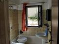appartamento-villa-gli-ulvi-3-05
