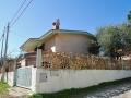 appartamento-villa-gli-ulvi-3-06