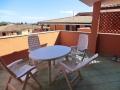 appartamento-villette-sa-marina-1-02