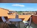 appartamento-villette-sa-marina-1-03