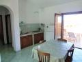 appartamento-villette-sa-marina-1-12