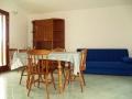 appartamento-villette-sa-marina-1-13