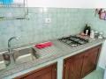 appartamento-villette-sa-marina-1-14