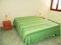 appartamento-villette-sa-marina-1-15