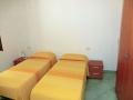 appartamento-villette-sa-marina-1-16