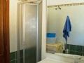 appartamento-villette-sa-marina-1-17