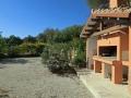 appartamento-villette-sa-marina-1-26