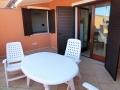 appartamento-villette-sa-marina-2-05
