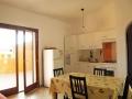 appartamento-villette-sa-marina-2-11