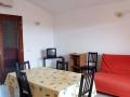 appartamento-villette-sa-marina-2-12