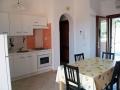 appartamento-villette-sa-marina-2-13