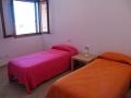 appartamento-villette-sa-marina-2-14