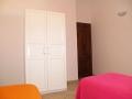 appartamento-villette-sa-marina-2-15
