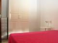 appartamento-villette-sa-marina-2-16