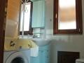 appartamento-villette-sa-marina-2-17