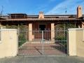 appartamento-villette-sa-marina-3-03